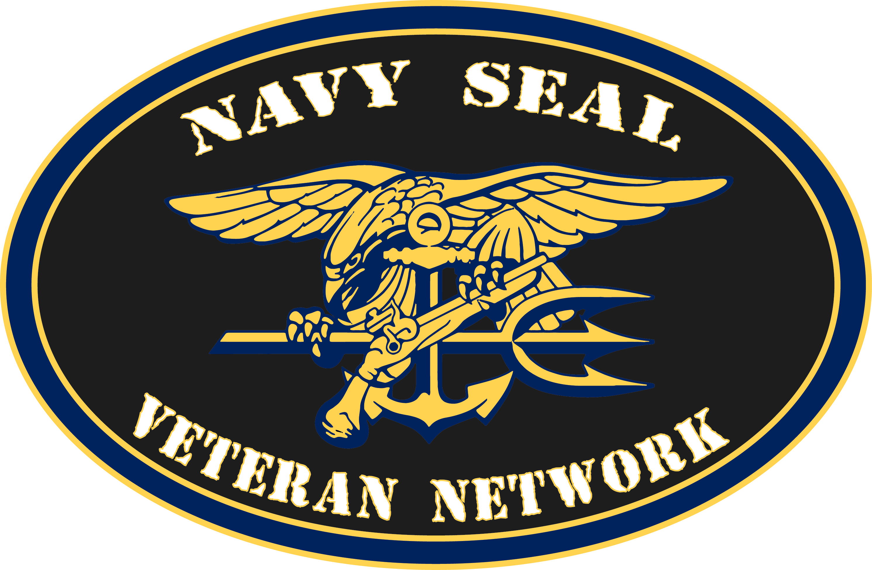 Navy SEAL Veteran Network